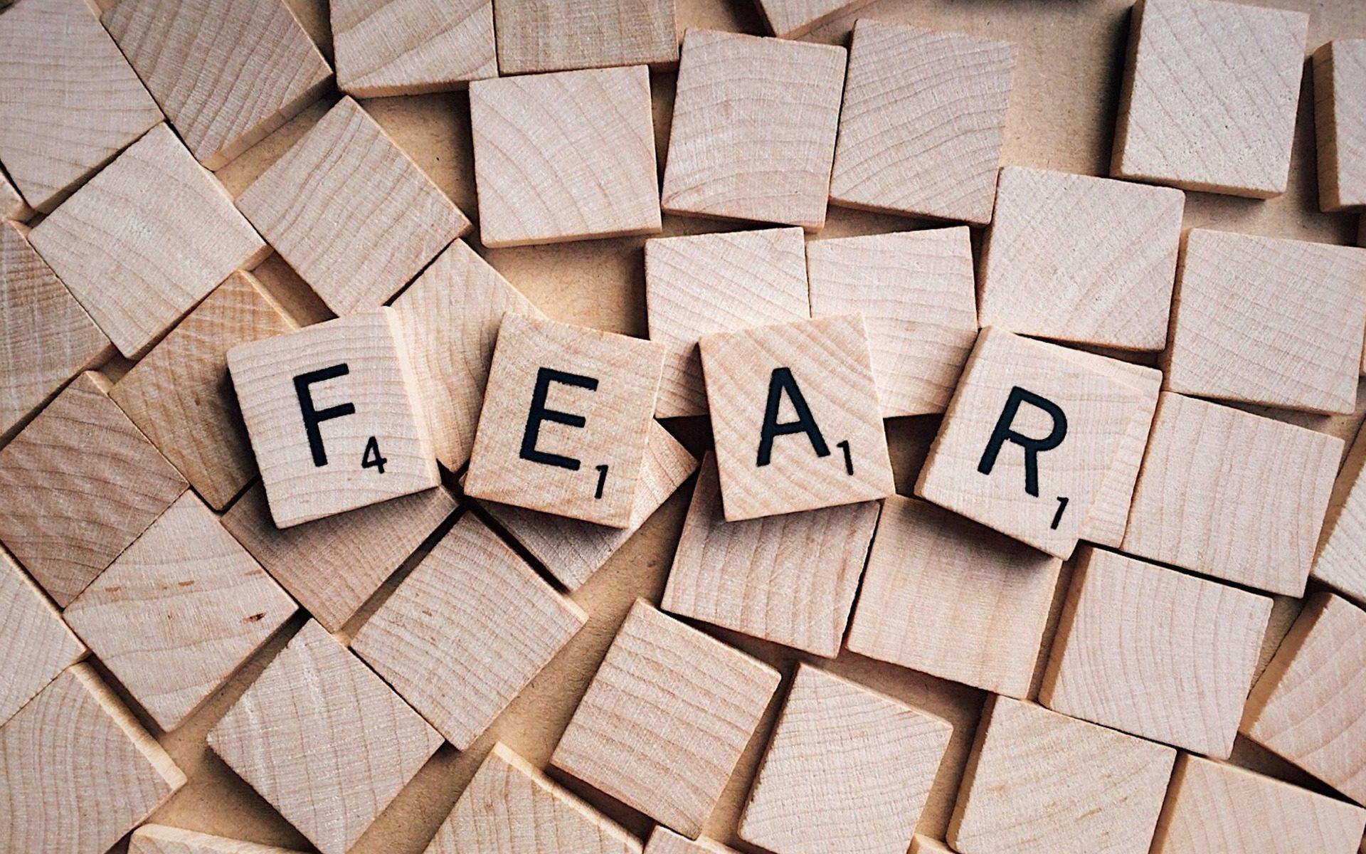 Ängste, Probleme und Sorgen im Marketing nutzen